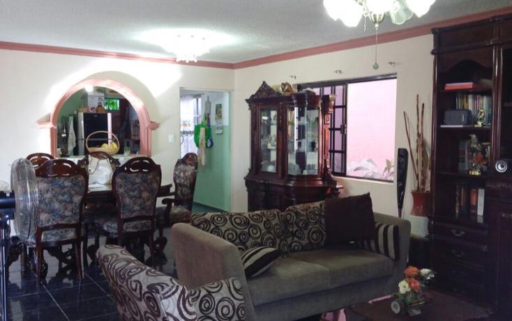 Foto de casa en venta en, tamaulipas, tampico, tamaulipas, 1237783 no 03