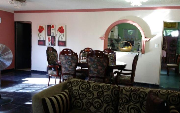 Foto de casa en venta en, tamaulipas, tampico, tamaulipas, 1237783 no 04