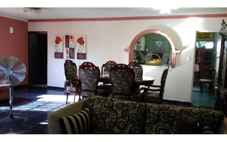 Foto de casa en venta en  , tamaulipas, tampico, tamaulipas, 1237783 No. 04