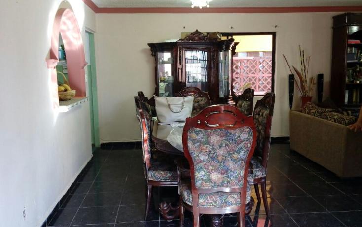 Foto de casa en venta en, tamaulipas, tampico, tamaulipas, 1237783 no 05
