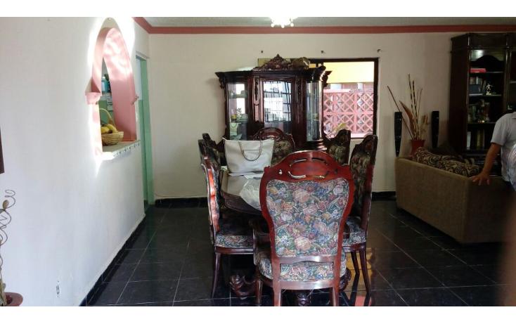 Foto de casa en venta en  , tamaulipas, tampico, tamaulipas, 1237783 No. 05