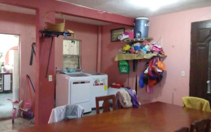Foto de casa en venta en, tamaulipas, tampico, tamaulipas, 1237783 no 06