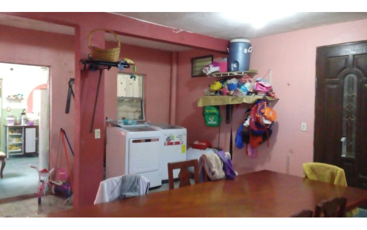 Foto de casa en venta en  , tamaulipas, tampico, tamaulipas, 1237783 No. 06