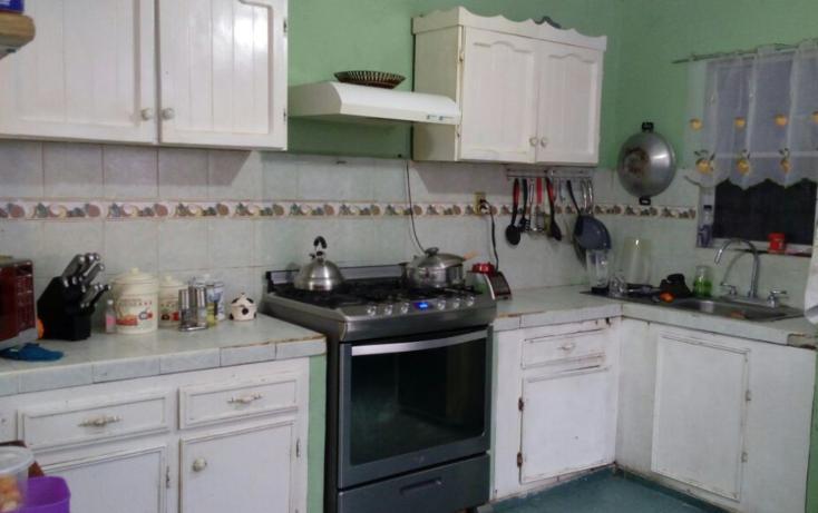 Foto de casa en venta en, tamaulipas, tampico, tamaulipas, 1237783 no 07