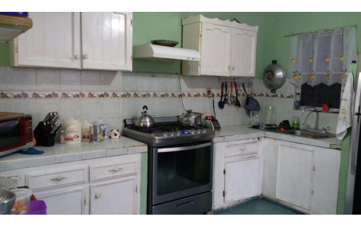 Foto de casa en venta en  , tamaulipas, tampico, tamaulipas, 1237783 No. 07