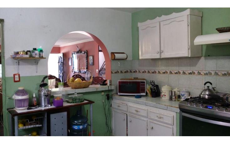 Foto de casa en venta en  , tamaulipas, tampico, tamaulipas, 1237783 No. 08