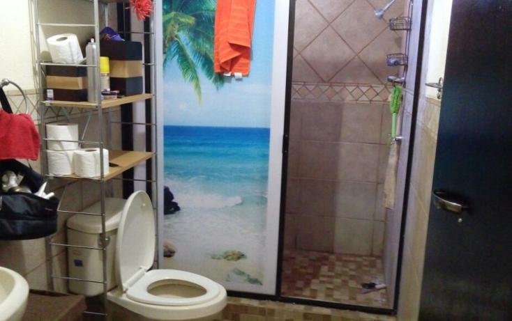 Foto de casa en venta en, tamaulipas, tampico, tamaulipas, 1237783 no 09