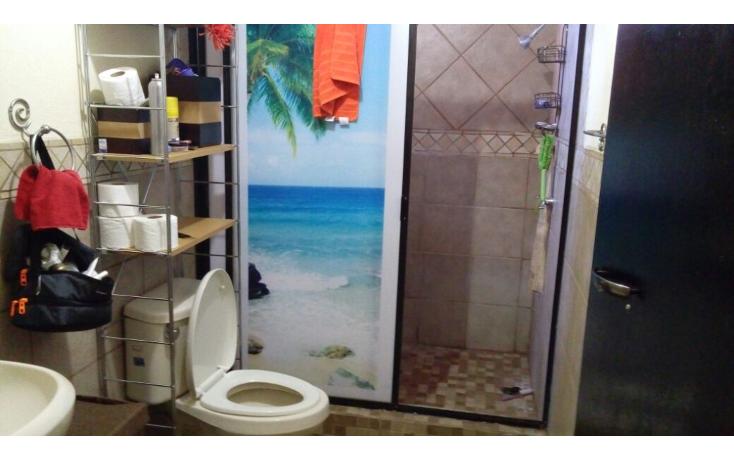 Foto de casa en venta en  , tamaulipas, tampico, tamaulipas, 1237783 No. 09