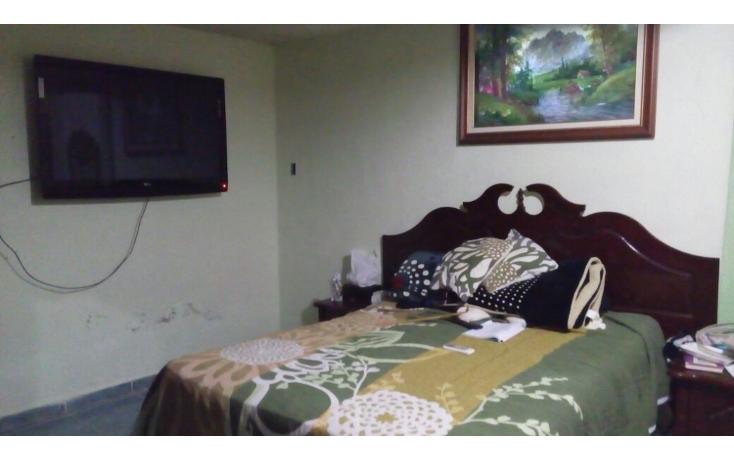 Foto de casa en venta en  , tamaulipas, tampico, tamaulipas, 1237783 No. 10