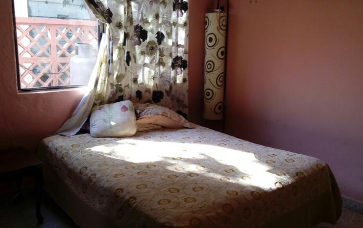 Foto de casa en venta en, tamaulipas, tampico, tamaulipas, 1237783 no 13