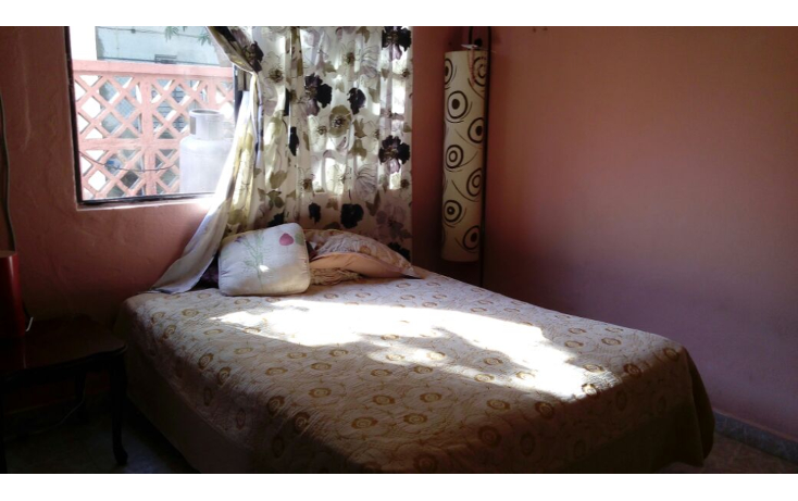 Foto de casa en venta en  , tamaulipas, tampico, tamaulipas, 1237783 No. 13