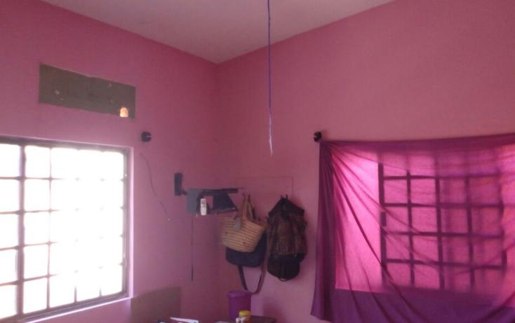 Foto de casa en venta en, tamaulipas, tampico, tamaulipas, 1237783 no 14