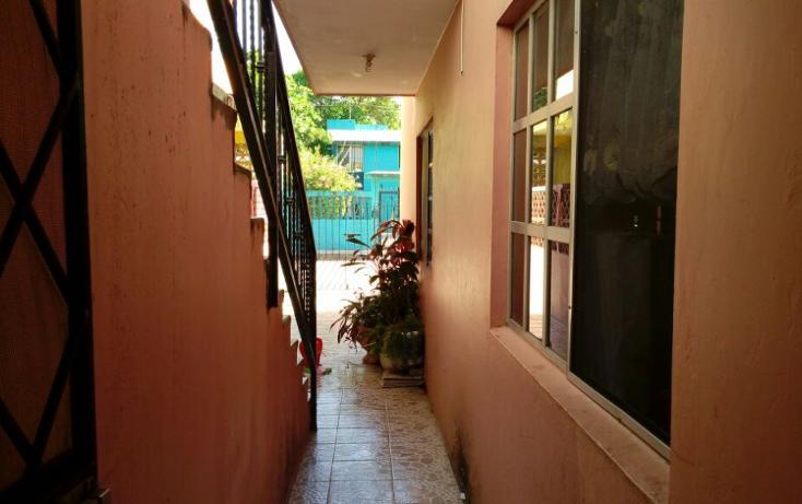 Foto de casa en venta en, tamaulipas, tampico, tamaulipas, 1237783 no 15