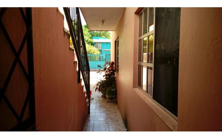 Foto de casa en venta en  , tamaulipas, tampico, tamaulipas, 1237783 No. 15