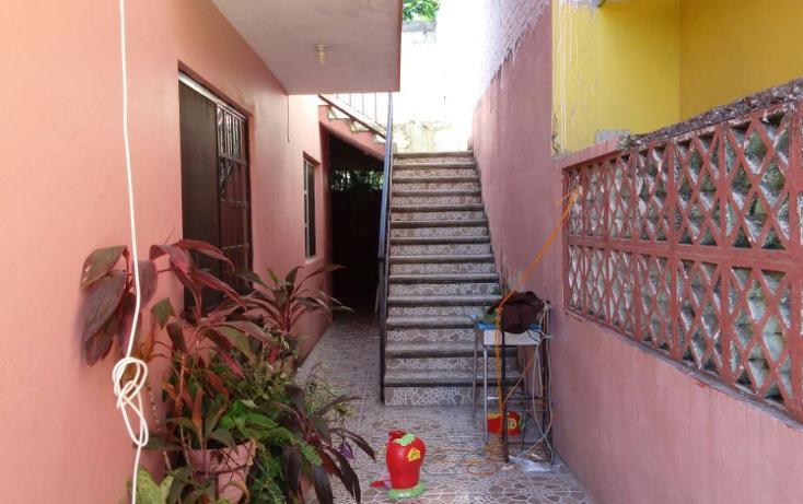 Foto de casa en venta en, tamaulipas, tampico, tamaulipas, 1237783 no 16
