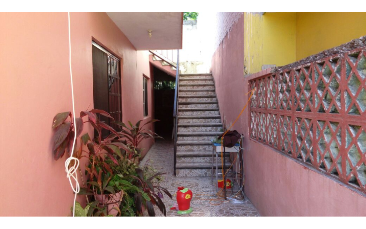 Foto de casa en venta en  , tamaulipas, tampico, tamaulipas, 1237783 No. 16