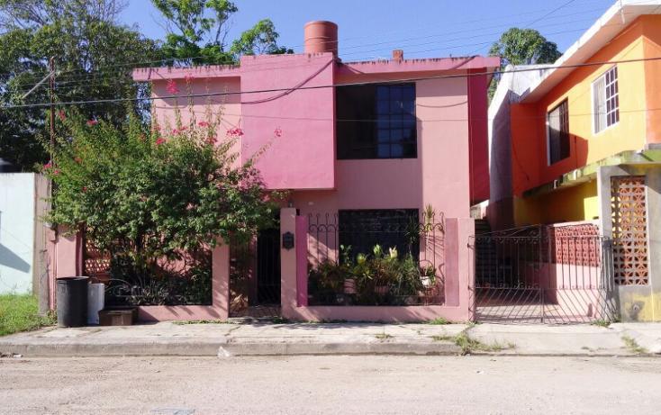 Foto de casa en venta en, tamaulipas, tampico, tamaulipas, 1237783 no 17