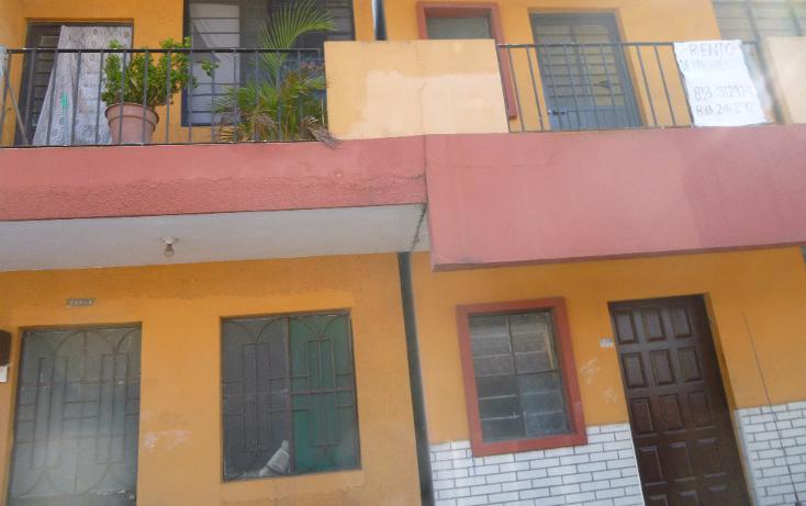 Foto de casa en venta en  , tamaulipas, tampico, tamaulipas, 1262523 No. 01