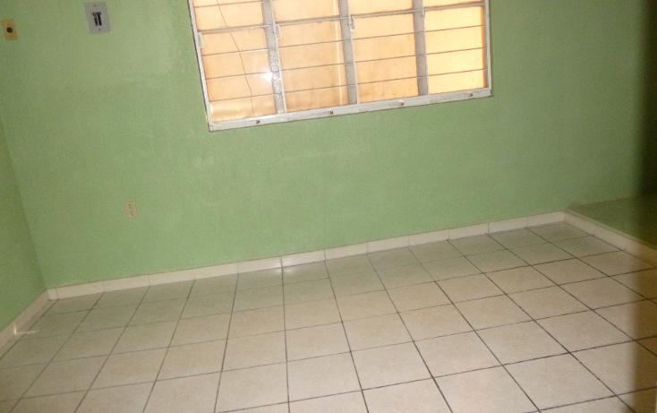 Foto de casa en venta en  , tamaulipas, tampico, tamaulipas, 1262523 No. 02