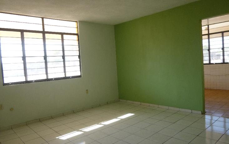 Foto de casa en venta en  , tamaulipas, tampico, tamaulipas, 1262523 No. 03