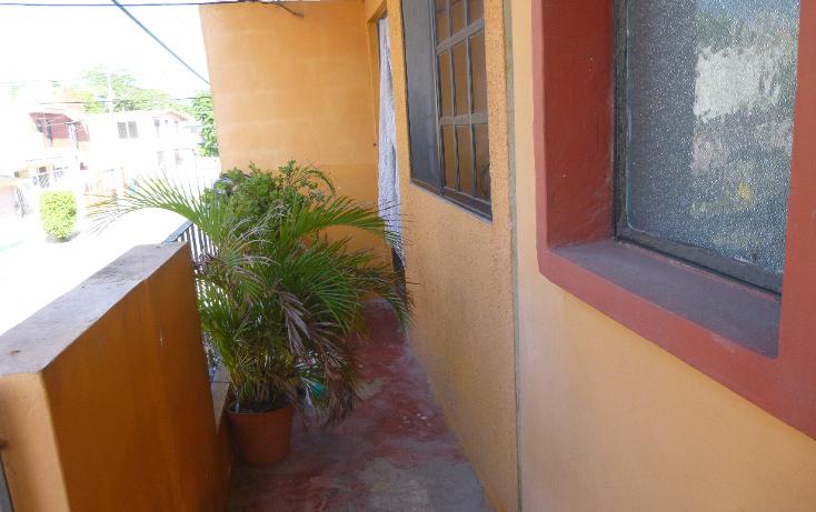 Foto de casa en venta en  , tamaulipas, tampico, tamaulipas, 1262523 No. 04