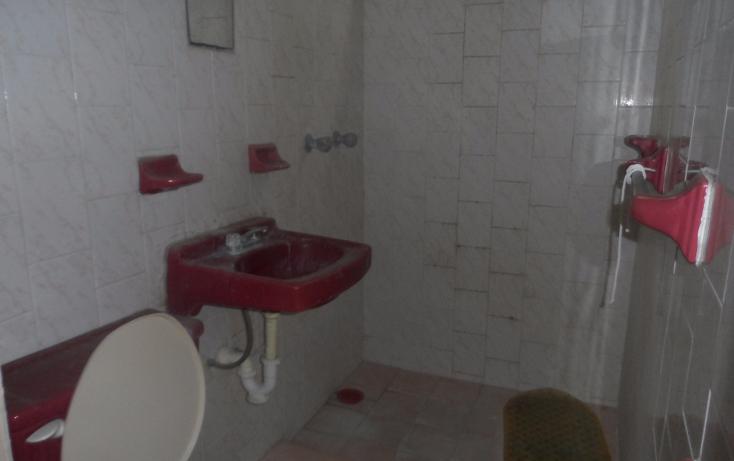 Foto de casa en venta en  , tamaulipas, tampico, tamaulipas, 1262523 No. 08