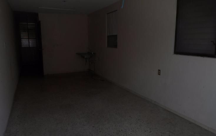 Foto de casa en venta en  , tamaulipas, tampico, tamaulipas, 1262523 No. 09