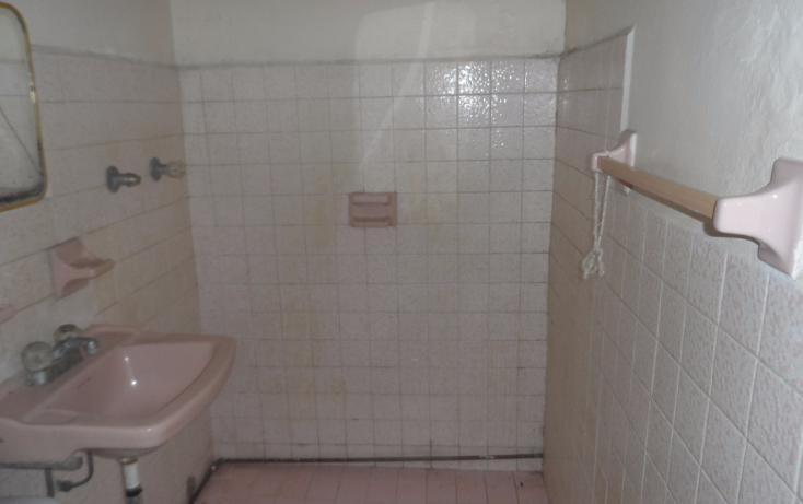 Foto de casa en venta en  , tamaulipas, tampico, tamaulipas, 1262523 No. 11