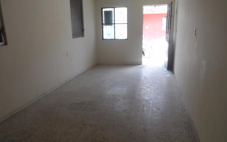 Foto de casa en venta en  , tamaulipas, tampico, tamaulipas, 1262523 No. 12