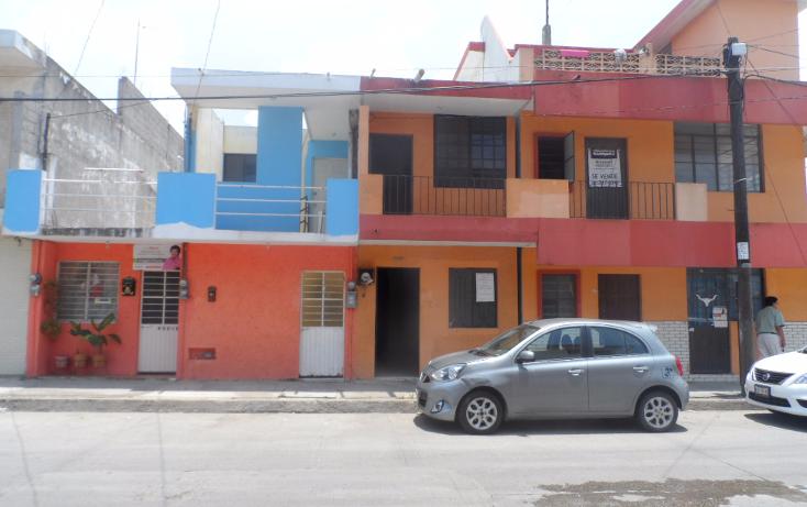 Foto de casa en venta en  , tamaulipas, tampico, tamaulipas, 1262523 No. 13