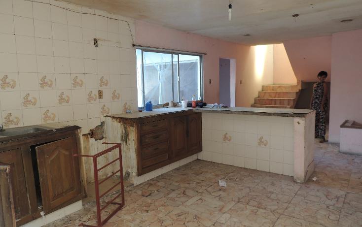 Foto de terreno habitacional en venta en  , tamaulipas, tampico, tamaulipas, 1277103 No. 02