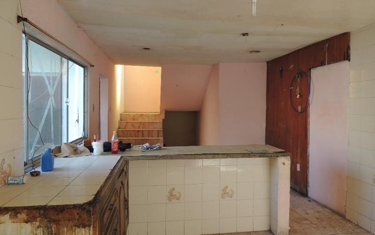 Foto de terreno habitacional en venta en  , tamaulipas, tampico, tamaulipas, 1277103 No. 03