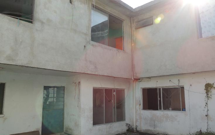 Foto de terreno habitacional en venta en  , tamaulipas, tampico, tamaulipas, 1277103 No. 06