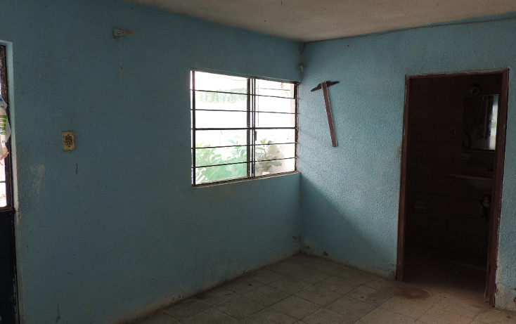 Foto de terreno habitacional en venta en  , tamaulipas, tampico, tamaulipas, 1277103 No. 07