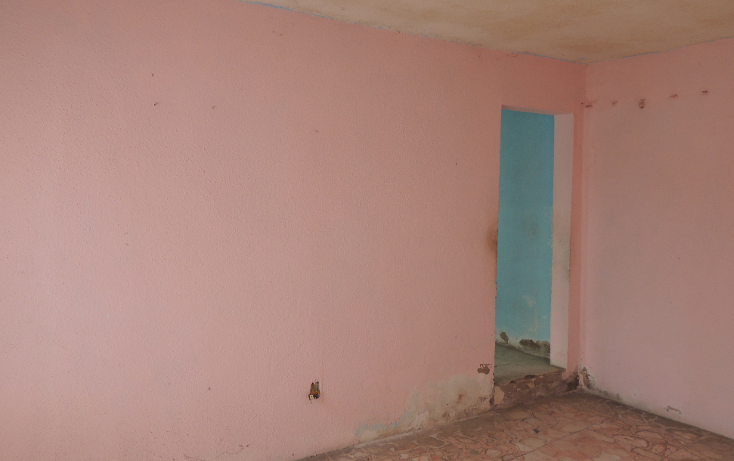 Foto de terreno habitacional en venta en  , tamaulipas, tampico, tamaulipas, 1277103 No. 08