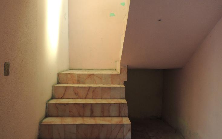 Foto de terreno habitacional en venta en  , tamaulipas, tampico, tamaulipas, 1277103 No. 09
