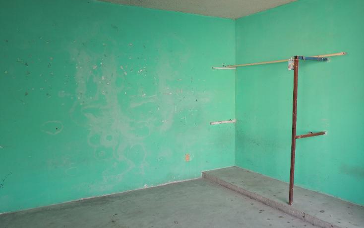 Foto de terreno habitacional en venta en  , tamaulipas, tampico, tamaulipas, 1277103 No. 11