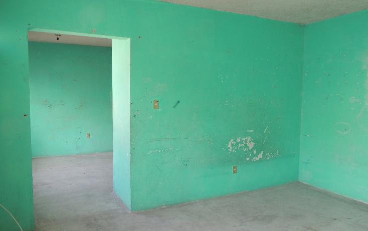 Foto de terreno habitacional en venta en  , tamaulipas, tampico, tamaulipas, 1277103 No. 12