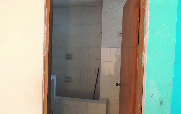 Foto de terreno habitacional en venta en  , tamaulipas, tampico, tamaulipas, 1277103 No. 13