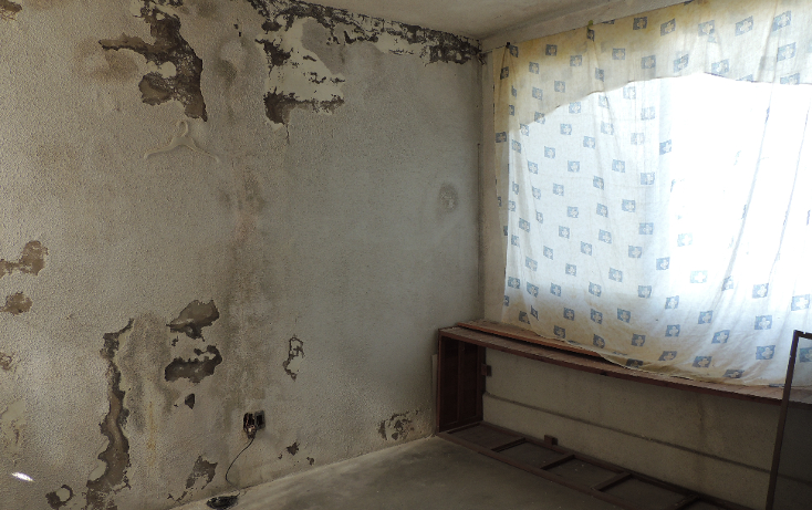 Foto de terreno habitacional en venta en  , tamaulipas, tampico, tamaulipas, 1277103 No. 14