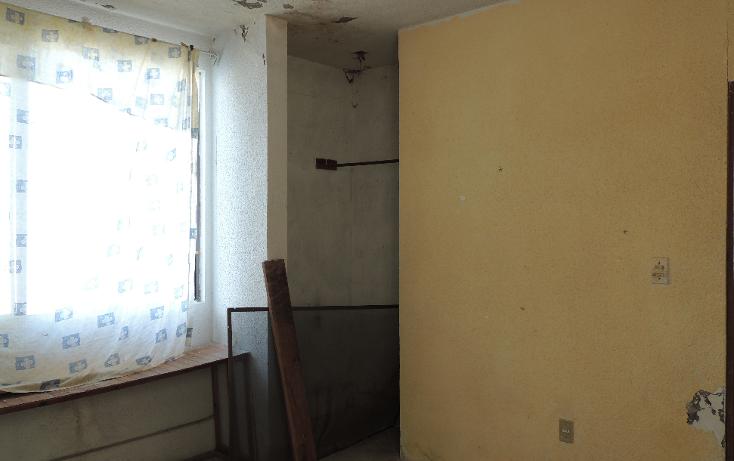 Foto de terreno habitacional en venta en  , tamaulipas, tampico, tamaulipas, 1277103 No. 15
