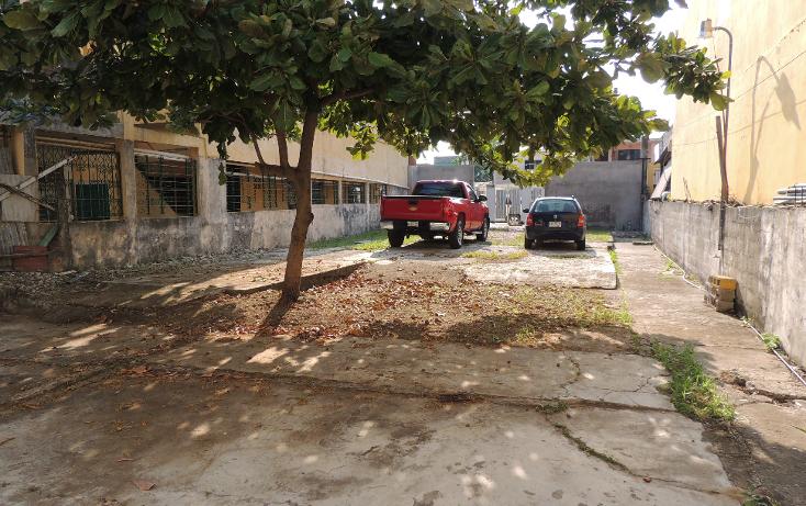 Foto de terreno habitacional en venta en  , tamaulipas, tampico, tamaulipas, 1277103 No. 16