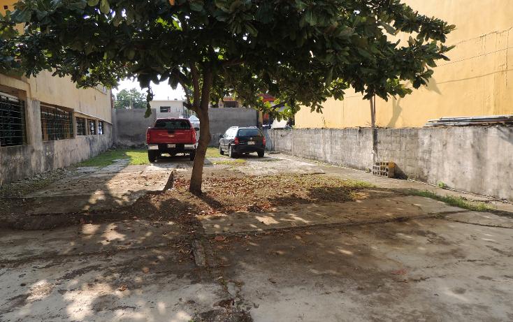 Foto de terreno habitacional en venta en  , tamaulipas, tampico, tamaulipas, 1277103 No. 17
