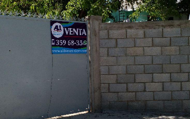 Foto de terreno habitacional en venta en, tamaulipas, tampico, tamaulipas, 1398381 no 01