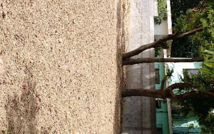 Foto de terreno habitacional en venta en, tamaulipas, tampico, tamaulipas, 1398381 no 03