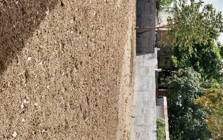 Foto de terreno habitacional en venta en, tamaulipas, tampico, tamaulipas, 1398381 no 04