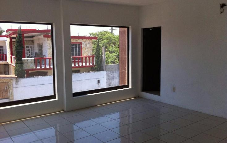 Foto de oficina en renta en  , tamaulipas, tampico, tamaulipas, 1810292 No. 03