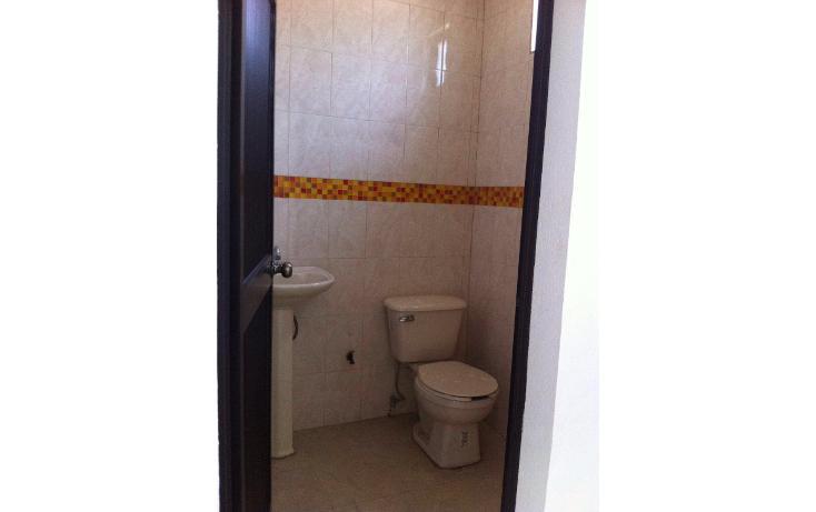 Foto de oficina en renta en  , tamaulipas, tampico, tamaulipas, 1810292 No. 04