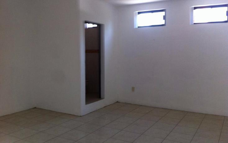 Foto de oficina en renta en  , tamaulipas, tampico, tamaulipas, 1810292 No. 05