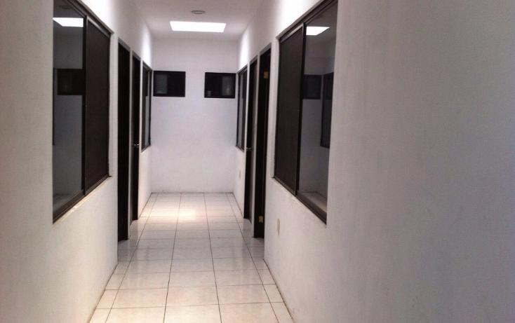 Foto de oficina en renta en  , tamaulipas, tampico, tamaulipas, 1810292 No. 06